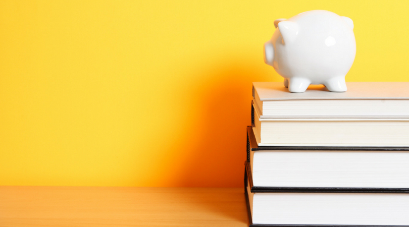 Student Loan Refinancing: Comparing the Best Rates for September 2018
