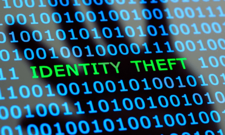 How to Protect Your Identity After the Equifax Hack