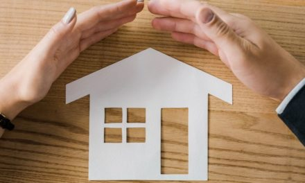 Are You Overpaying for Homeowners Insurance? Find Out with This Sweet Tool