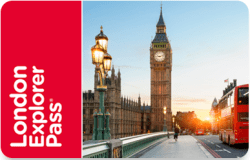 Is the London Explorer Pass worth it? This London Explorer Pass review explains how it works and considers whether it's a good deal for your travel plans.