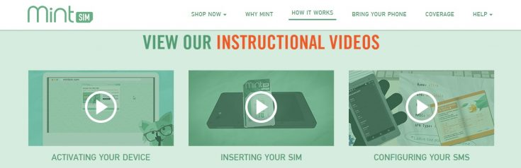 Tired of paying out the nose for decent wireless service? In this Mint SIM review, we'll explain how to get great wireless speed at a fraction of the cost.