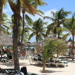 Show Me the All-Inclusives! (5 of My Favorite All-Inclusive Resorts in the Caribbean)