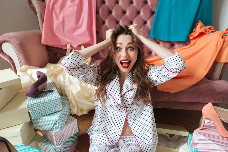 How to Get Amazing Savings (Up to 100 Percent Off) This Black Friday