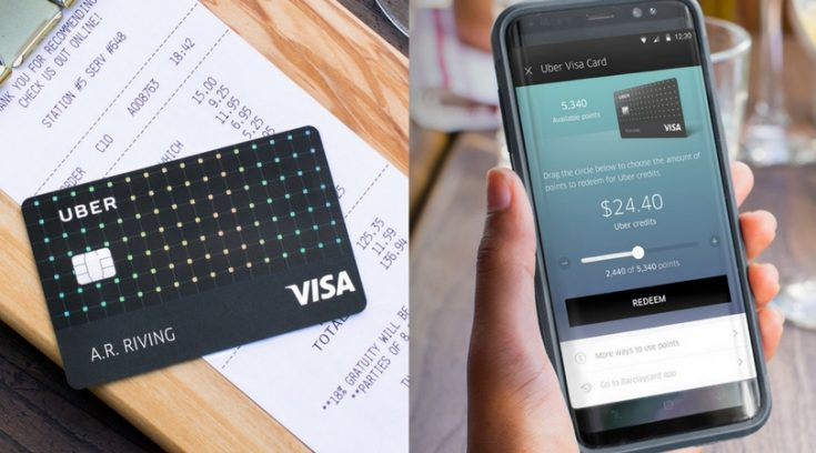 In this Uber Visa Card review, we consider its pros and cons, including up to 4% back in rewards. But, is it the best cash back card around? Find out here.