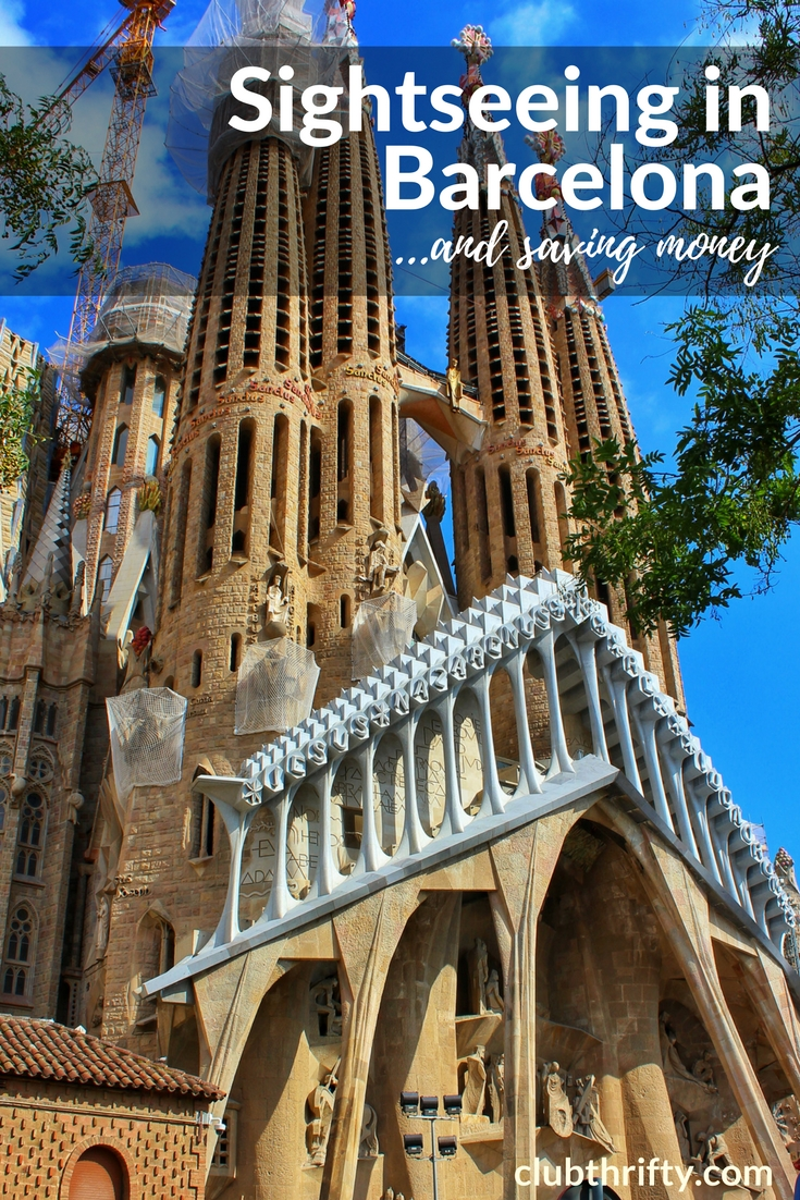 The Barcelona Pass is a sightseeing card designed to save travelers time and money in Barcelona. Is it the right fit for you? Find out if it's worth it in our complete review!