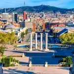 Go Barcelona Pass Review 2020: Is It Worth It?
