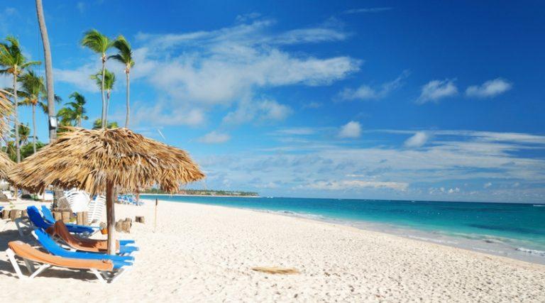 7 Best Caribbean Beaches | Our Top Picks