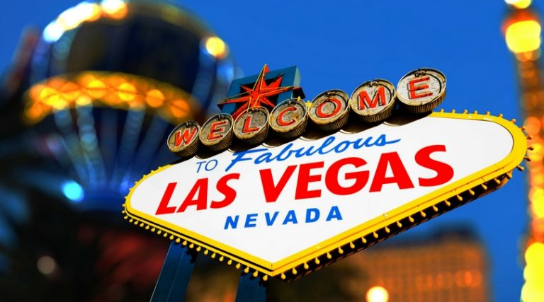 Las Vegas Pass Review: Is It Worth It?