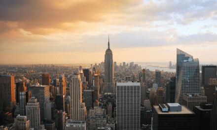 New York CityPASS Review 2018: Will It Save You Money?