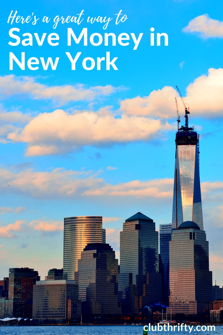 In this New York CityPASS review, we'll look at what is included, consider the price, and determine if this NYC sightseeing pass is a good fit for you!