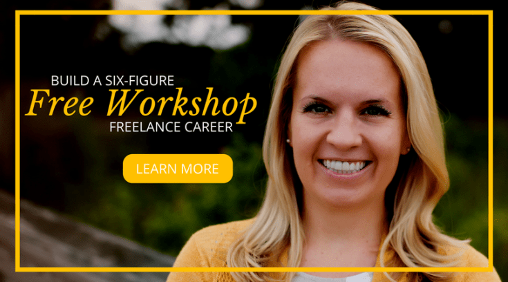 Follow the link above to check it out, or join me at my free writing  workshop by reserving your spot below. I hope to see you there!