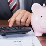 The High-Income Debt Trap: How to Avoid Being Snared
