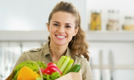 Instacart Review: Why I Love This Grocery Delivery Service