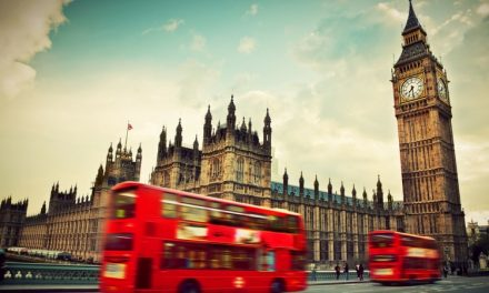 London Pass vs. Go London Explorer Pass: Which Is Better for You?