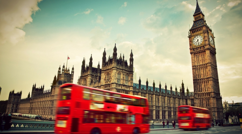 London Pass vs. London Explorer Pass: Which Is Better for You?