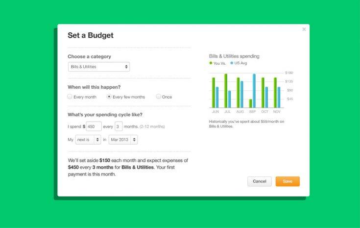Mint.com is a budgeting software program that makes it easy to automatically track your bills and expenses. In this Mint review, we explain how you can use Mint.com to create a budget, track your spending, and cut out the waste.