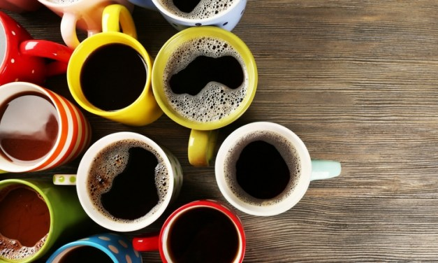 Defending the Latte Factor: What the Naysayers are Missing