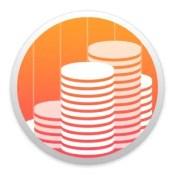 moneydance logo - best quicken alternatives