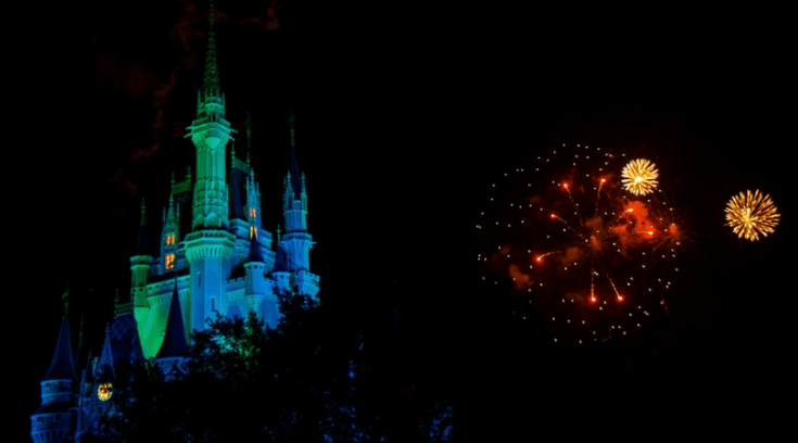 Want to visit Disney World without breaking the bank? We'll show you how your family can visit Disney for free (well, almost free). Check out our step-by-step guide to scoring free Disney tickets, finding cheap flights, and staying at Disney hotels - all for less than $100!