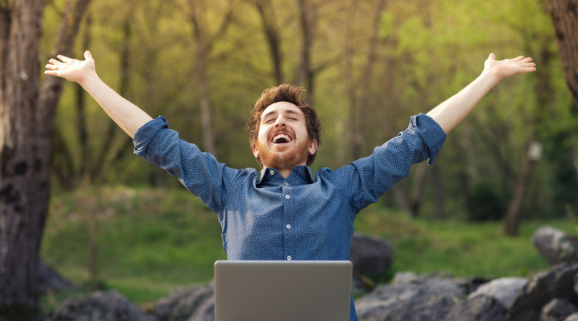 How to Get Free Money: 16 Ways to Find It Now