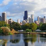 Go Chicago Pass Review 2020: Is It a Good Value?