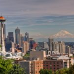 Seattle CityPASS Review 2020: Should You Get It?
