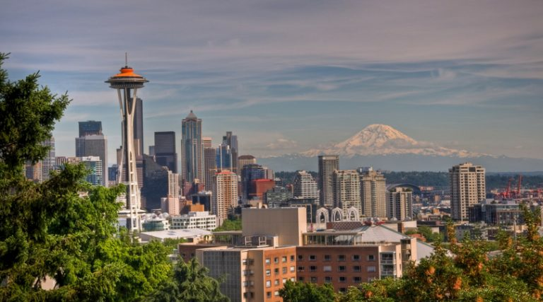 Seattle CityPASS Review 2021: Should You Get It?
