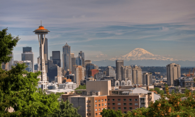Seattle CityPASS Review 2018: Should You Get It?