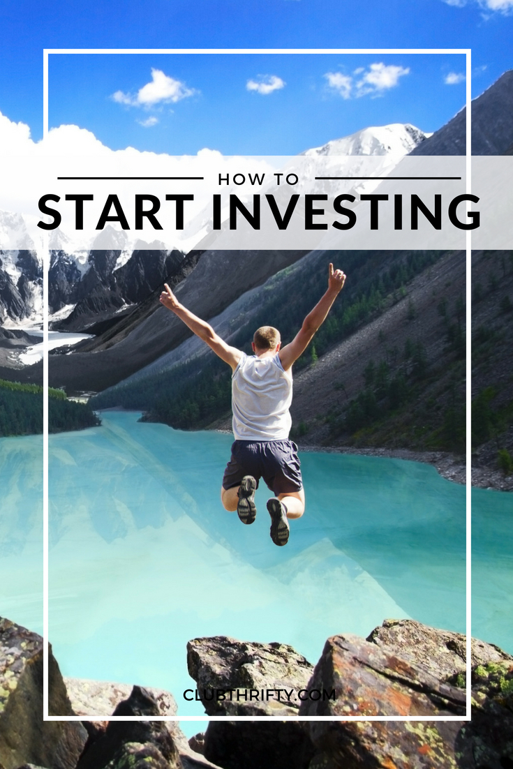 Want to start investing but afraid to make a mistake? Relax. Investing doesn't have to be complex or scary. In this guide to investing for beginners, we explore how to start investing, define basic investing concepts in language you can understand, and explain why you should start investing now.