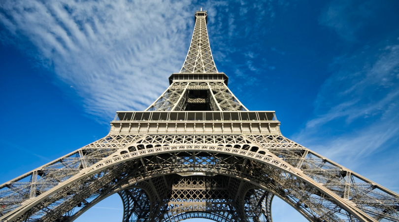 Paris Explorer Pass Review 2019: Is It the Right Pass for You?