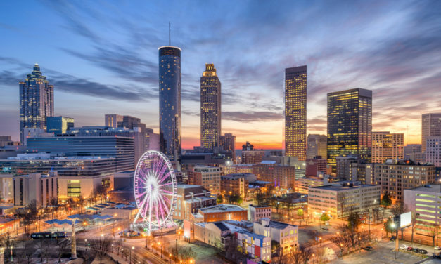 Atlanta CityPASS Review 2020: Is It a Good Deal for You?