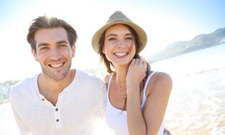 6 Financial Goals to Meet in Your Forties