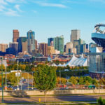 Denver CityPASS Review 2020: Is It Worth It?