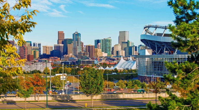 Denver CityPASS Review: Is It Worth It?