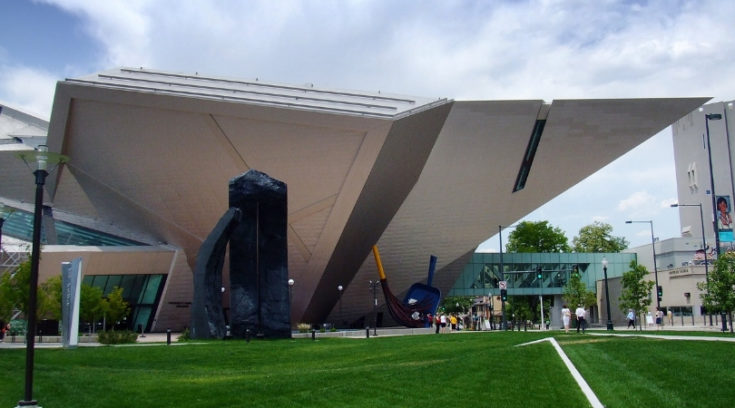 The Denver CityPASS provides entry to 5 of the city's top 8 attractions. In this review, we'll explore what's included and whether it's a good fit for you.