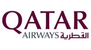 quatar airways logo