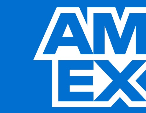 amex travel insurance logo