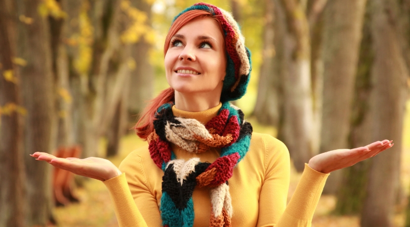 Best Things to Buy This Fall and Save Money