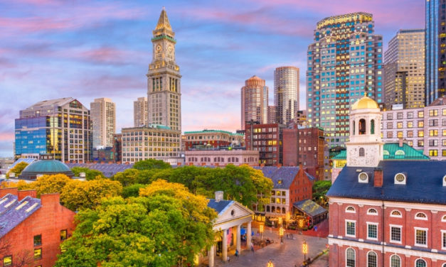 Boston CityPASS Review 2020: Should You Get It?
