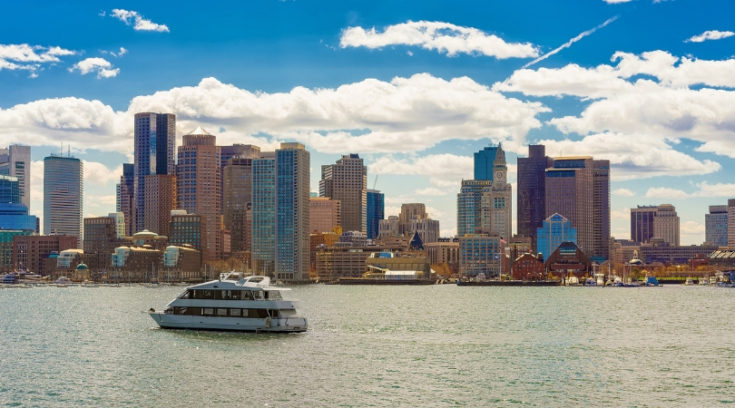 The Boston CityPASS offers entry to 4 of the best attractions in Boston. In this review, we'll explain how it works and determine if it's worth it for you.