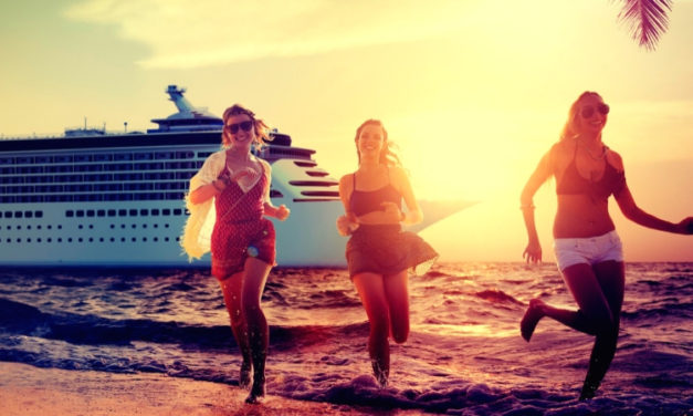 Do I Need Cruise Insurance for My Trip?