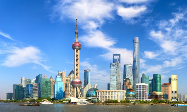 Go Shanghai Pass Review 2020: Is It a Good Deal?
