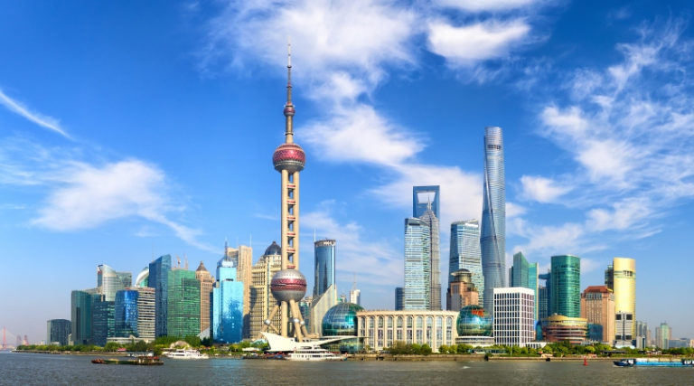Go Shanghai Pass Review 2021: Is It a Good Deal?