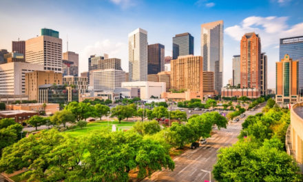 Houston CityPASS Review 2019: Is It a Good Deal?