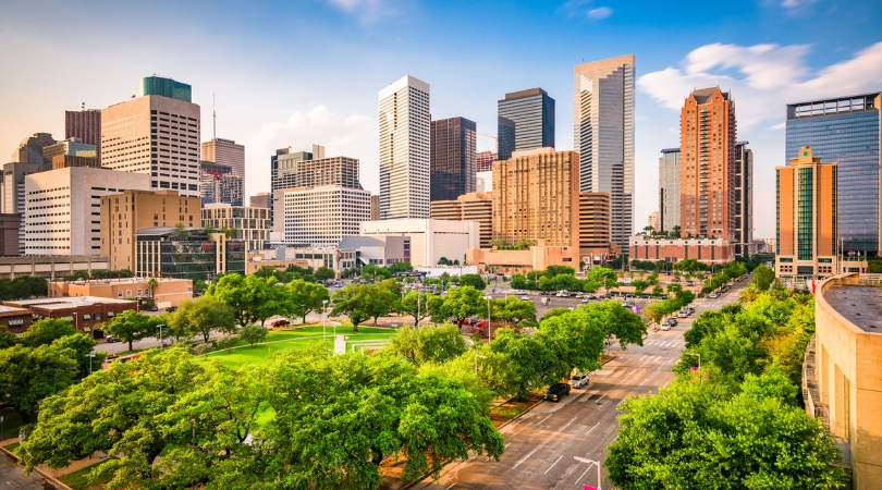 Houston CityPASS Review 2020: Is It a Good Deal?