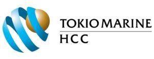 Tokio Marine HCC Atlas Insurance_Logo