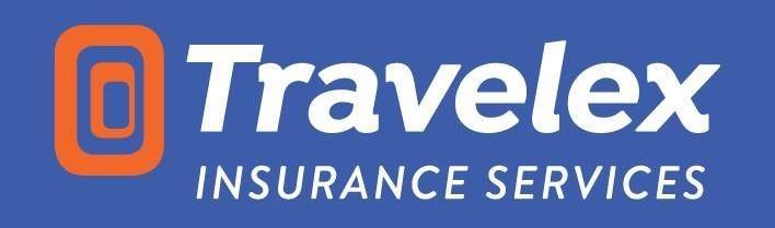 Travelex Insurance logo