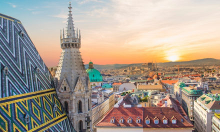 Vienna PASS Review 2020: Is it a Good Deal?