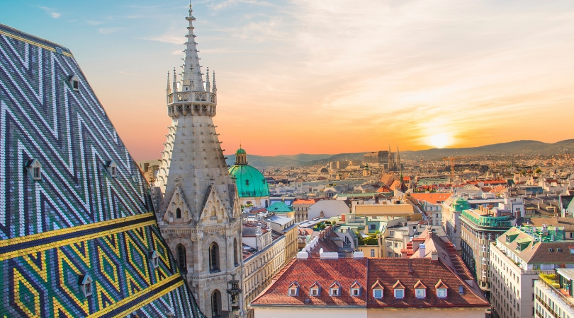 Vienna PASS Review 2021: Is It a Good Deal?