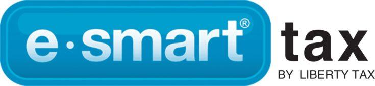 esmart tax logo